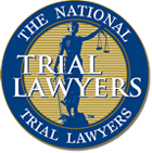 Gary Roberts, Member: The National Trial Lawyers: Top 100